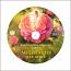 «Образная медитация - 6» Авторская медитация А.А.Козлова.