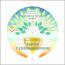 «Образная медитация - 7» Авторская медитация А.А.Козлова.